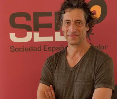 Dr. Alfonso Carregal